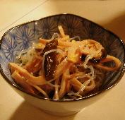 fukuchan01.jpg
